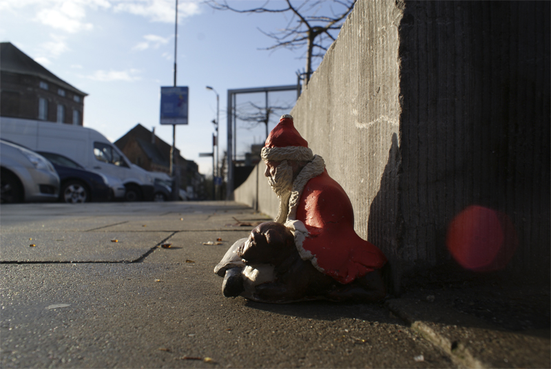 Isaac_cordal_brussels