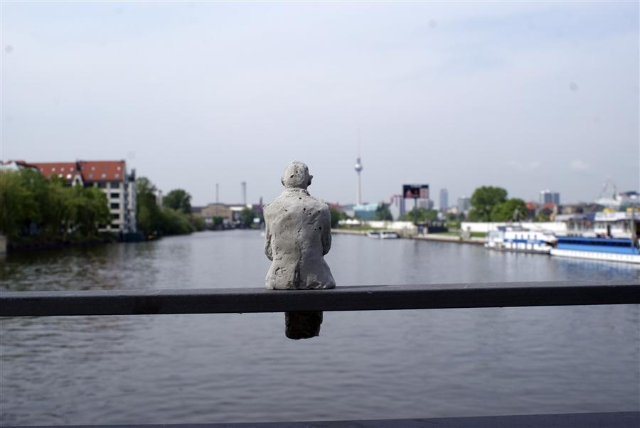 cement eclipses berlin