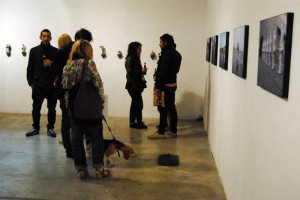 resized_Isaac_Cordal___Show_Opening_3