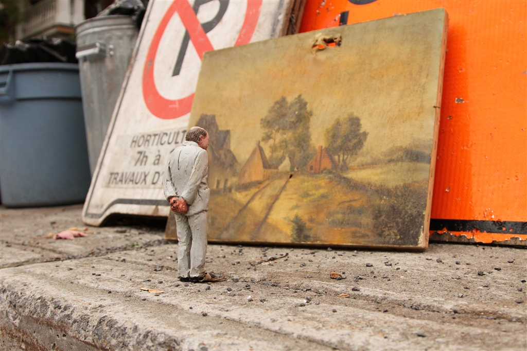 Urban_Inertia_show_Remembrances_from_nature_Isaac_Cordal_IMG_1617
