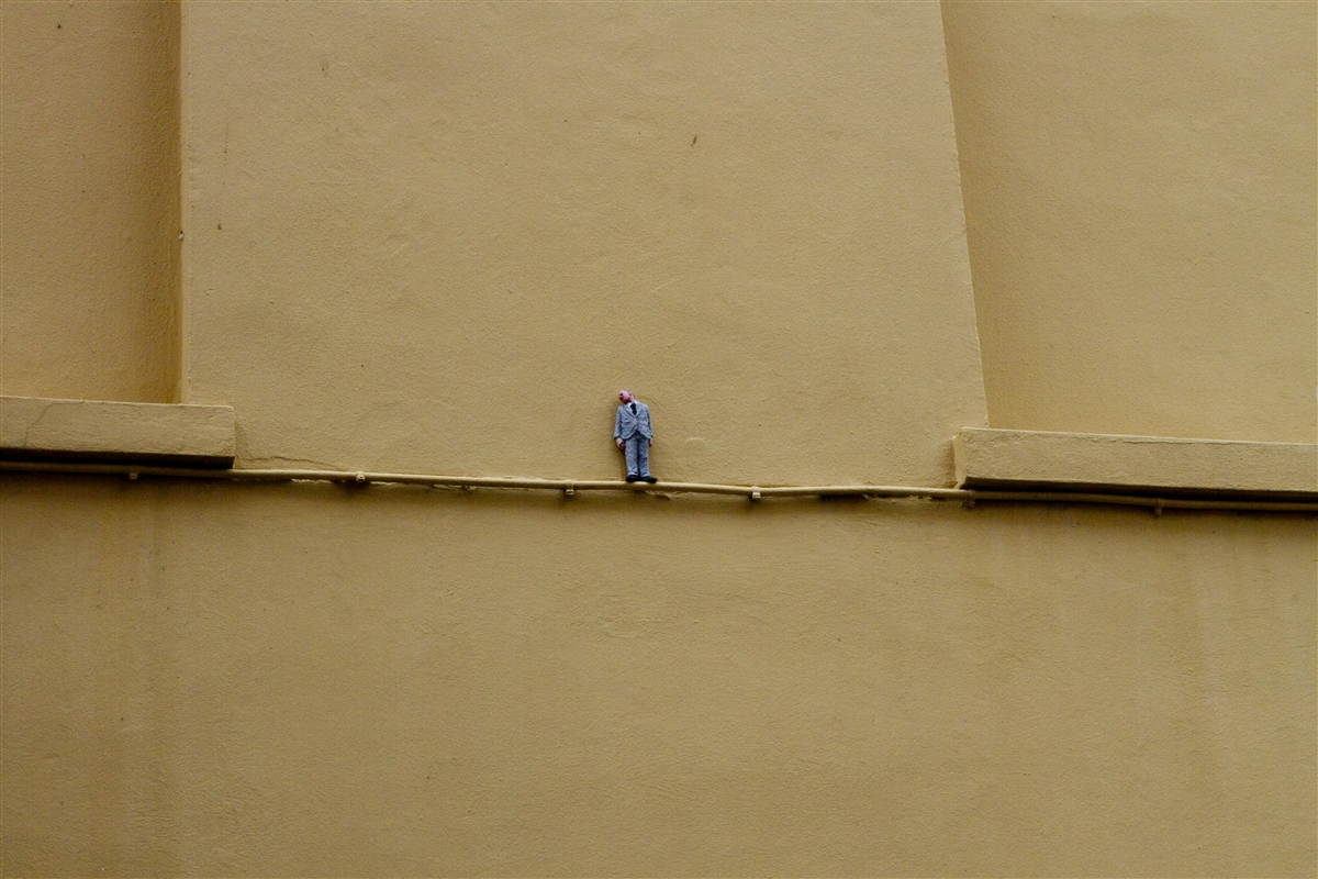 resized_isaac_cordal_cement_eclipses_oostende_IMG_0879