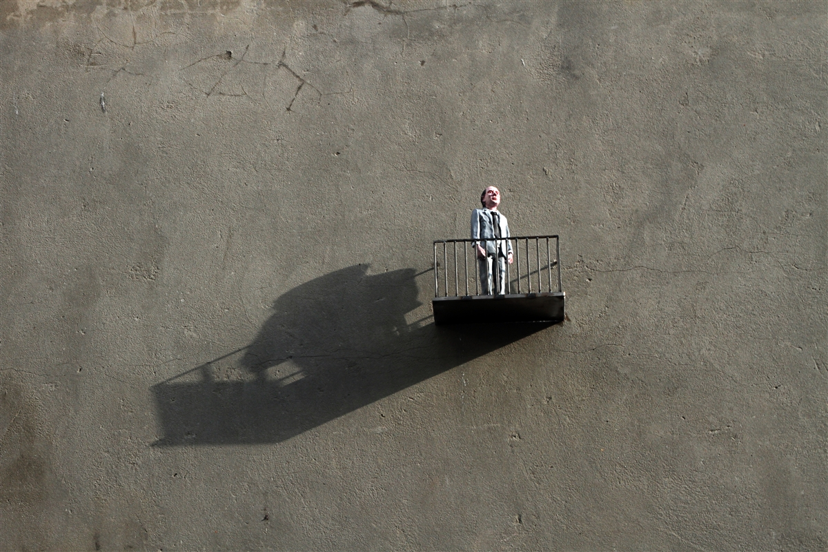 resized_isaac_cordal_cement_eclipses_oostende_IMG_1018_1