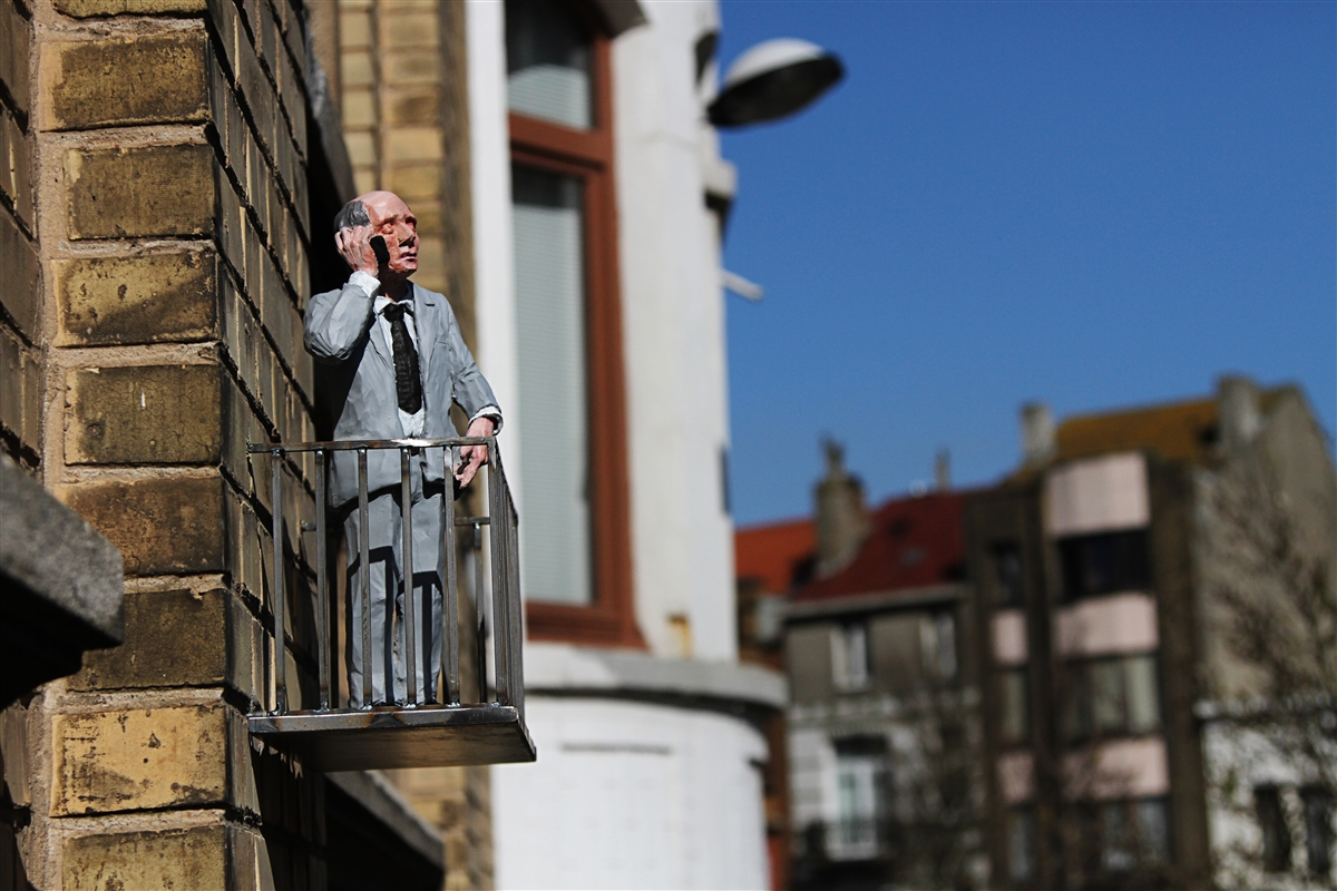 resized_isaac_cordal_cement_eclipses_oostende_IMG_1224