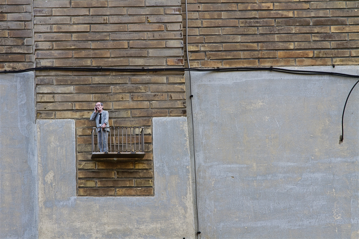 resized_isaac_cordal_cement_eclipses_oostende_IMG_1260