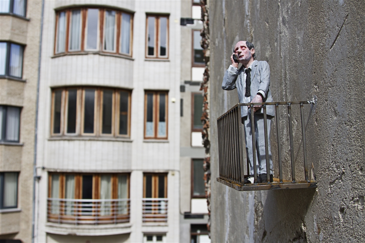 resized_isaac_cordal_cement_eclipses_oostende_IMG_1476