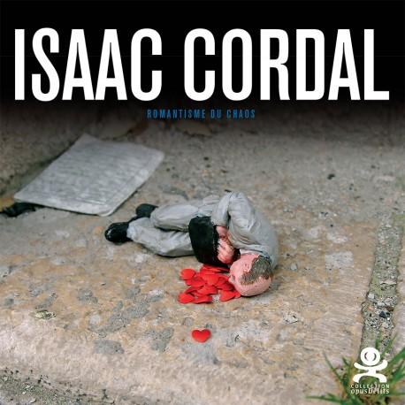 63-isaaccordal(5)