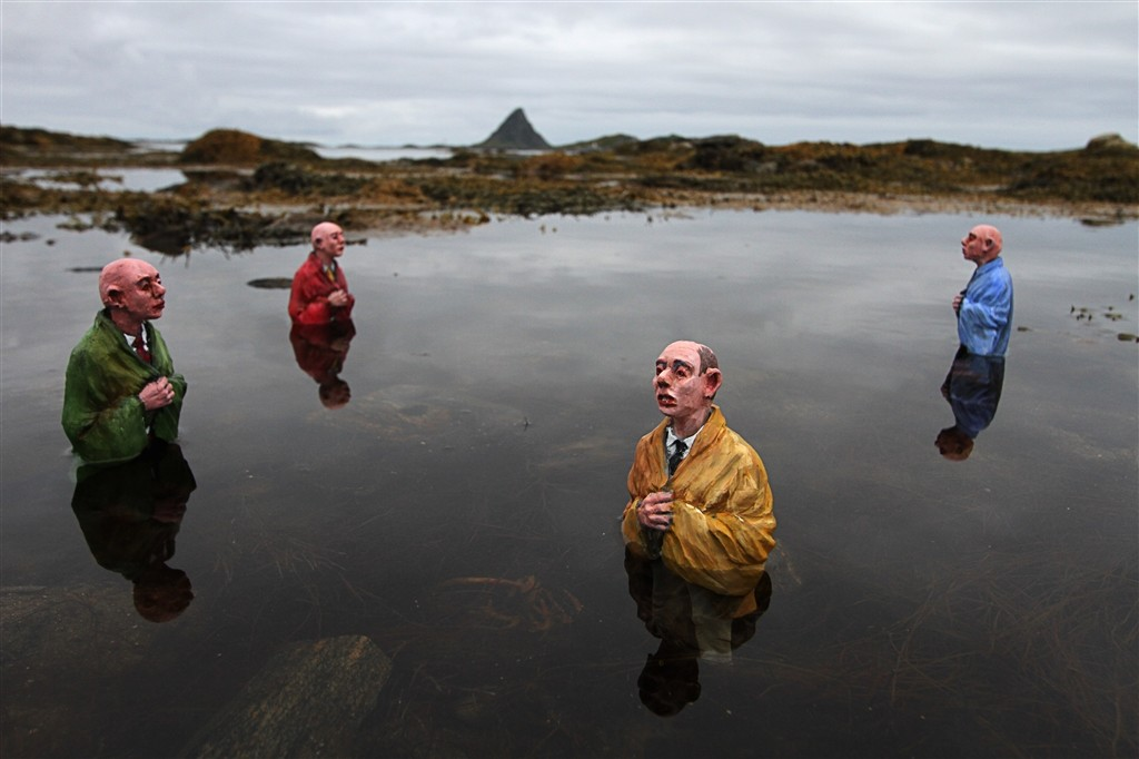 rost_isaac_cordal_upnorth_IMG_1239