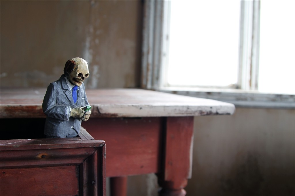 rost_isaac_cordal_upnorth_IMG_1336