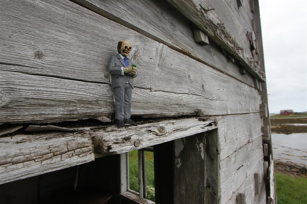 rost_isaac_cordal_upnorth_IMG_1392