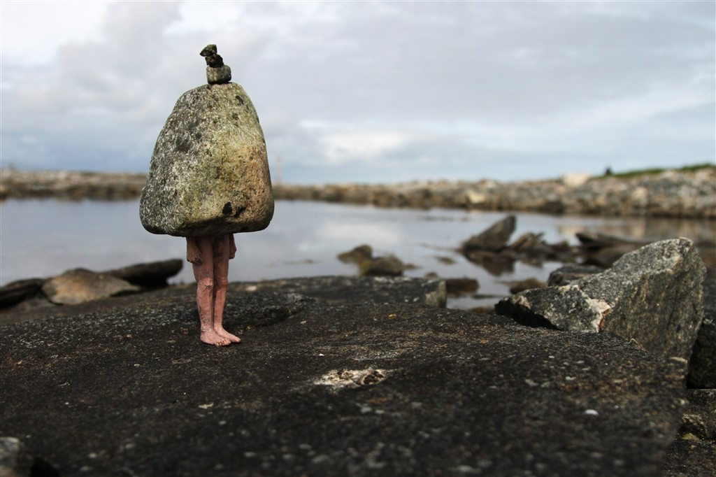 rost_isaac_cordal_upnorth_IMG_1456