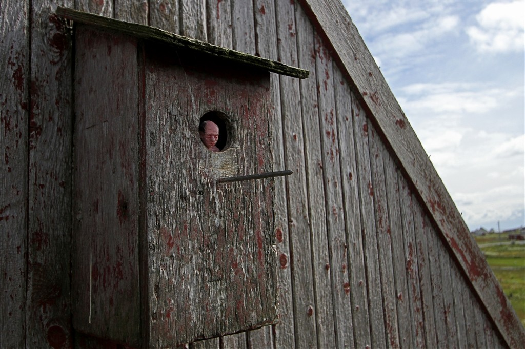 rost_isaac_cordal_upnorth_IMG_1546