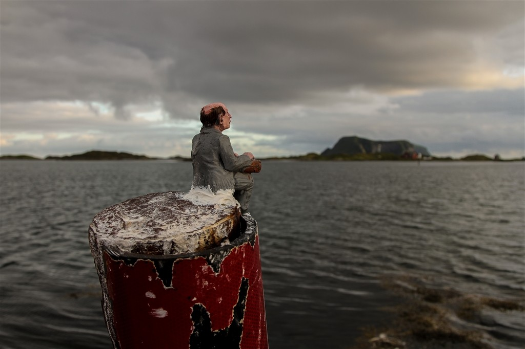 rost_isaac_cordal_upnorth_IMG_1664