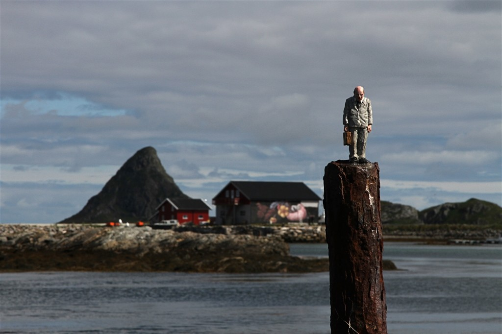 rost_isaac_cordal_upnorth_IMG_2433