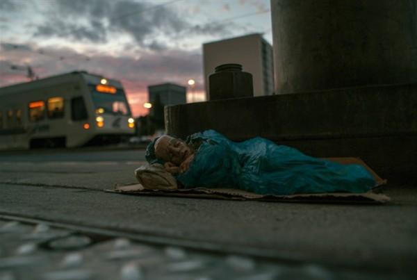 American dreams. San Jose, EEUU